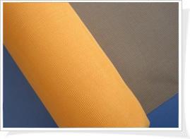 安平县中秦丝网公司厂家直销玻璃纤维窗纱/不锈钢窗纱/隐形窗纱