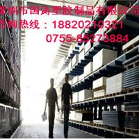 广东省国涛塑胶材料有限公司