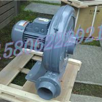 CX-150风机-3.7kw中压鼓风机