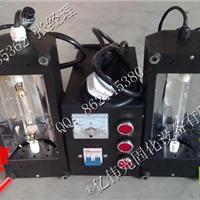 手提UV机 1KW 便携UV光固机 UV固化 IR流平