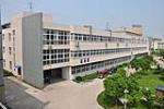 浙江诺莱博新材料科技有限公司