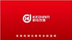 北京科电时代仪器技术有限公司
