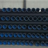 绍兴直销越财塑业有限公司双壁波纹管井盖