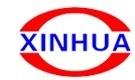 上海鑫化机械设备有限公司