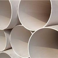 洛阳PVC低压灌溉管生产厂家