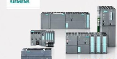 S7-300电源模块PS307