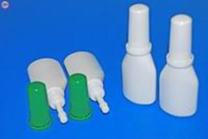 西瓜霜剂瓶销售,西瓜霜剂瓶厂家,西瓜霜剂瓶生产