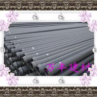 供应四川成都PVC-M高抗冲给水管