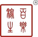 上海稼生实业有限公司