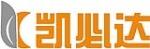 北京凯必达自动门有限公司