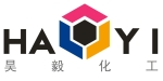 广州昊毅化工科技有限公司