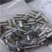 供应304不锈钢毛细管  医用毛细管 宝新金属