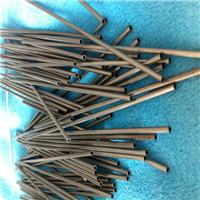 供应304不锈钢毛细管,316不锈钢毛细管