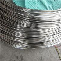 供应宝新不锈钢线材,西安线材经销商批发