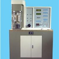 供应微机屏显式高温端面摩擦磨损试验机