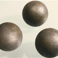 供应铸造钢球,耐磨钢球,钢锻,加气砌块厂