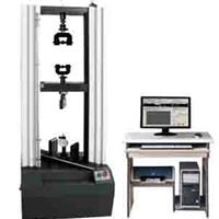 供应MWD-10微机控制人造板万能试验机