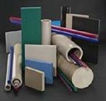 正联塑胶材料有限公司