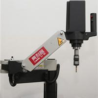 供应悬臂攻丝机 电动攻丝机M10万向型