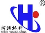 献县创新除尘配件有限公司