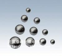 供应加气砌块厂用铸造钢球,球磨机钢球