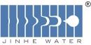 广州晋合水处理设备有限公司