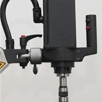 供应悬臂攻丝机 电动攻丝机M10润滑型