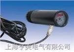 供应在线双色红外测温仪 HMZX-100B