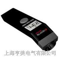 供应MS -IS 防爆型红外线测温仪