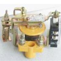 JL12-25A电流继电器