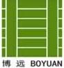 上海博远防腐木业有限公司