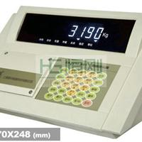 上海耀华称重显示器产品高标准