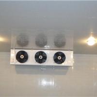 挑选冷库设计安装公司具备优势