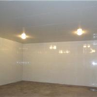 萧山小型保鲜冷库、设计、安装、价格