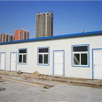 本溪大合彩钢房制造有限公司