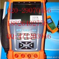 供应工程宝HVT-3000(V代)