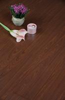 供应柚木王地板、柚木王强化地板