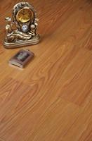 供应古典柚木地板、古典柚木强化地板