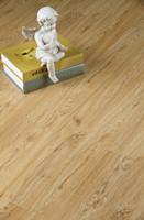 供应罗漫橡木地板、罗漫橡木强化地板