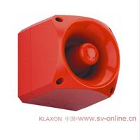Klaxon电子发声器PNS-0001