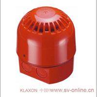 供应Klaxon电子发声器PSS-0060