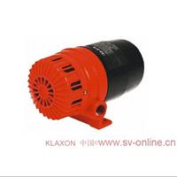 供应Klaxon汽笛SLA-0002