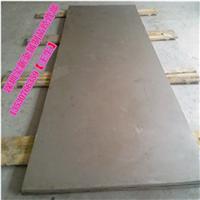宝新304不锈钢板 304L不锈钢板 现货供应