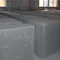 供应内蒙地区强度好水泥发泡保温板