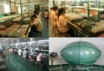 东莞市启明光电有限公司