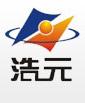 河北浩元玻璃棉制品有限责任