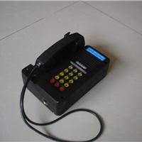 KTH18矿用本质安全型自动电话机KTH18