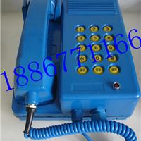 KTH17按键防爆电话机