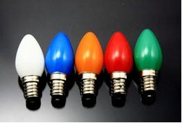 ��ӦE12 LED C7ʥ�����ݣ��ƴ�-venusop����