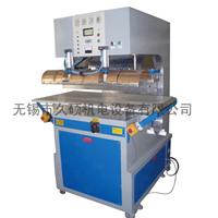 供应C型膜结构焊接熔断机